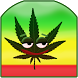 Flappy Weed - Marijuana Jumper by Extreme Game Studio