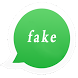 Fake Chat Conversations - New by RBVN