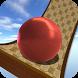 Maze Balance Ball by Live multi Player Game