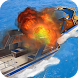 Boat Bash War by Game Hub Studio