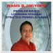 Wasis: PBL Sbg Strategi Pembel by Wineka Media