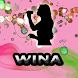 Lagu Pop Sunda Wina by Dirgantara Developer