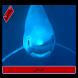 الحوت الازرق بالعربي