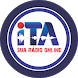 Ita Rádio Online by KSHOST INTERNET