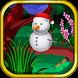 Escape Games Lost Snowman by Escape Game Studio