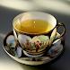 Green Tea For Health