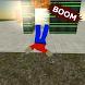 Physics Sandbox 2! by Kodii Systems
