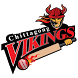 Chittagong Vikings Official by WebAble