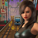 Temple Princess Girl Runner 3D : Subway Surf Run by CloudBurst Studio