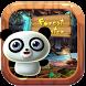 Dr Panda Jungle World by Followers Devs