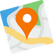 Compass Location by KOSOFT