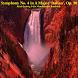 Symphony - Mendelssohn No. 4 by ANTMultimedia, LLC