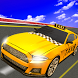 Crazy City Taxi Driver 2018: Christmas Taxi Duty by Sniper Academy