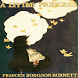 A Little Princess novel by Frances Hodgson Burnett by KiVii