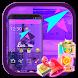 Live.me Launcher by CM Launcher Team