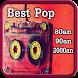 Lagu Pop 80an+90an+2000an by Wong An