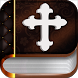 The Bible App NIV by Holy Bibles