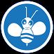 4bee Comunicação e Colaboração by 4bee Solutions Desenvolvedora de Software Ltda.