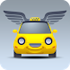Airport Taxi – taxi to airport by Аэропорт Такси