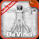 Audio Guide - Da Vinci Gallery by Appstone