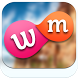 Video Watermark by ANDROID PIXELS