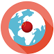 Chinese listening test by JLD International,inc