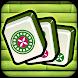 Mahjong for Attentiveness