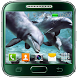 Dolphin Live Wallpaper by Maxi Live Wallpapers