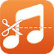 Mp3 Cutter & Ringtone Maker by Mobile App For Free