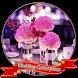 Wedding Centerpiece Ideas by lehuga