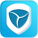 Antivirus Security 2017 by App Tool Studio