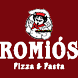 Romio's Pizza by Revention, Inc.