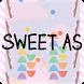 Sweet As! by Indie Kiwi