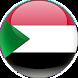 SudanInfo by Community Systems Foundation