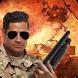 Enemy Nightmare Shooting Games by TopsLiked Ltd.