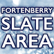 Pam Fortenberry-Slate by QT Office