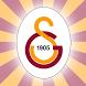 @Galatasaray by CAN PACACIOGLU