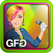Pop Star DressUp Mania Deluxe by Games For Girls, LLC