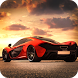 Car Real Parking by Iconic Click