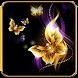 Luxury Gold Theme by Theme Dreamer