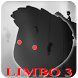 Guide Limbo 3 Mobile by Herzog Inc
