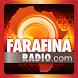 Farafina Radio by Computer Rock GmbH