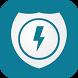 Battery Status by Midrib Tech