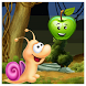 Snail Kingdom by REAL GAMERS