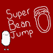 Super Bean Jump by TotesTobes