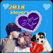 2018 Hindi Love Shayari | Best Latest Shayari by Teamfofo