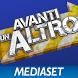 Avanti un Altro by RTI Spa