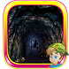 Escape From Fingal Cave by EightGames