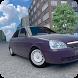 Tinted Car Simulator by Oppana Games
