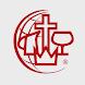 San Jose Christian Alliance by Apollo Apps LLC
